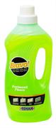 Очиститель Bravo Pavimenti (нейтральный) 1л Tenax