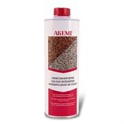 Усилитель цвета Colour Intensifier 1л Akemi