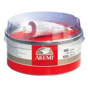 Клей многофункциональный AKEMI, 2 кг (20318)