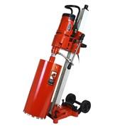 Сверлильная машина DIAM ML-250/2А