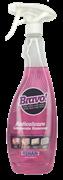 Очиститель Bravo Anticalcare Spray (от извести/кислота) Tenax