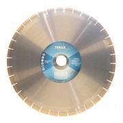 Алмазный диск Granite TENAX