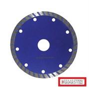 Диск DIAMASTER COBRA Standard  турбо универсальный