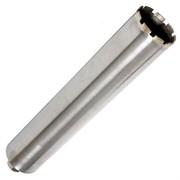 Сверло алмазное сегментное по ж/б L 450мм*1.1/4  wet\ТВЧ Diamaster Standart