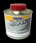 Покрытие Hydrex водо/маслоотталкивающее (защита) 0,25л Tenax