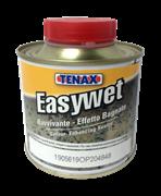 Пропитка Easywet (мокрый камень/защита) 0,25л Tenax