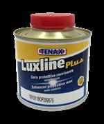 Полироль Luxline Plus 0,25л Tenax
